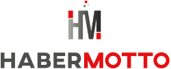 HaberMotto