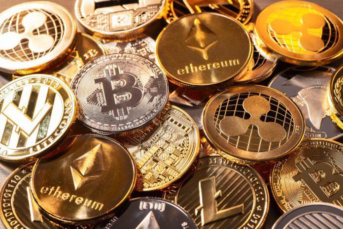 Kripto Para Nedir - Nasıl Üretilir ve Kripto Para Madenciliği