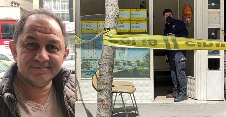 Thodex vurgunu can aldı! İstanbul'da kripto para borsasında her şeyini kaybeden emlakçı Caner Ünal intihar etti - HaberMotto