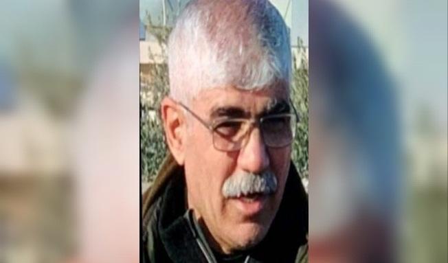 Kırmızı bültenle aranan terörist Hasan Adır, MİT operasyonuyla etkisiz hale getirildi! - HaberMotto